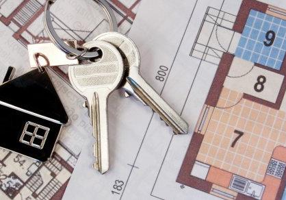 42 тысячи тенге в месяц - названа цена жилья для многодетных
