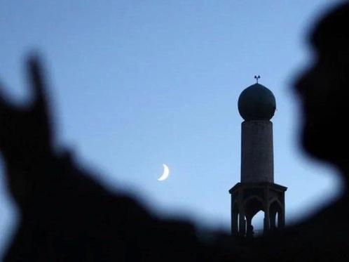 Священный месяц Рамазан начинается 6 мая