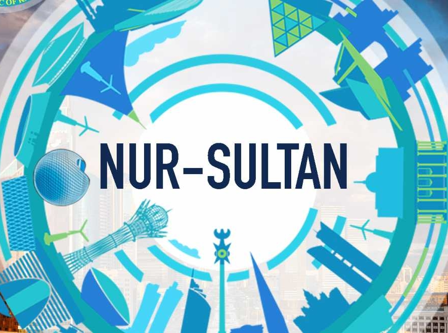 Türk Konseyi'nden Önemli Açıklama: TTSO Tüzüğü Nur-Sultan'da İmzalanacak