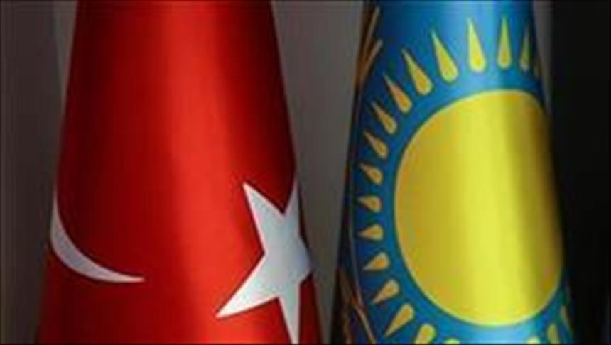 В Турции была проведена торгово-экономическая миссия казахстанских экспортеров