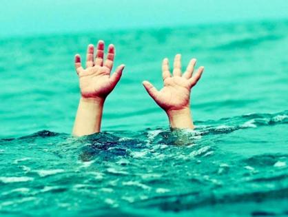 249 человек утонули с начала лета