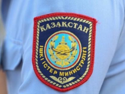 Конфликт рабочих в Карагандинской области: В полиции начали досудебное расследование