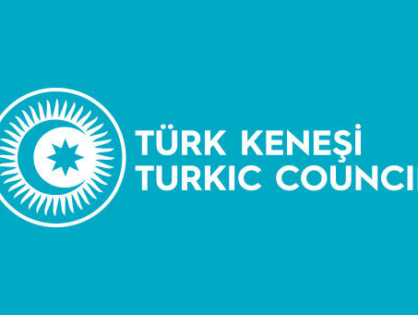 Joint Turkic chambers to promote trade, industry: Op-ed