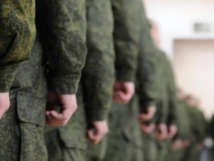 Командир воинской части отбирал премии у подчиненных в Шымкенте