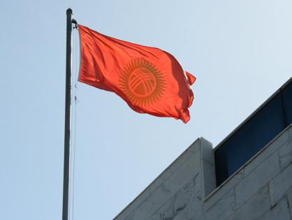 МИД Кыргызстана заявил протест после встречи Лукашенко с Бакиевым