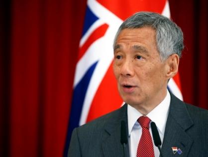 Премьер Сингапура заявил о нестабильном будущем