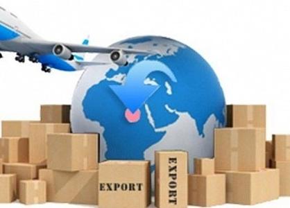 46% от общего объема составила доля товарооборота Синьцзяна с Казахстаном за 8 месяцев