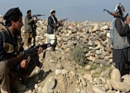 Советник по нацбезопасности Афганистана призвал талибов к миру, иначе силовики продолжат борьбу