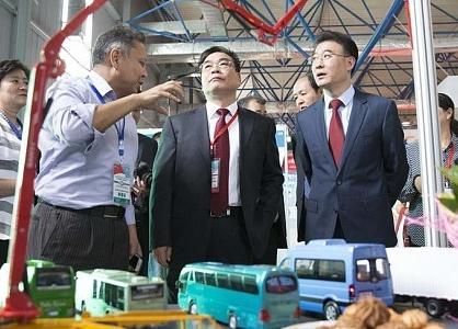 Китай стал вторым по величине мировым потребительским рынком