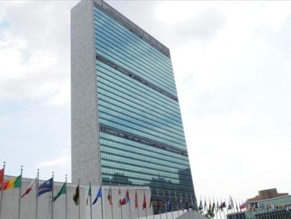 ООН: Большинство атак на инфраструктуру Сирии совершают силы Асада