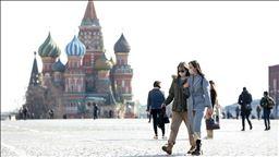 В России зафиксировано самое большое число летальных исходов из-за COVID-19 за сутки