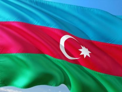 28 мамыр – Әзербайжанның Республика күні