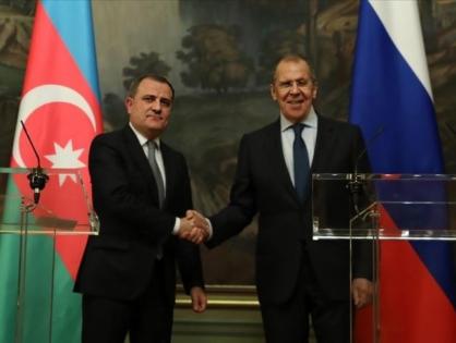 МИД Азербайджана: Армения продолжает провокации в регионе
