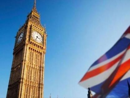 В Великобритании призвали предоставлять уйгурам статус беженца