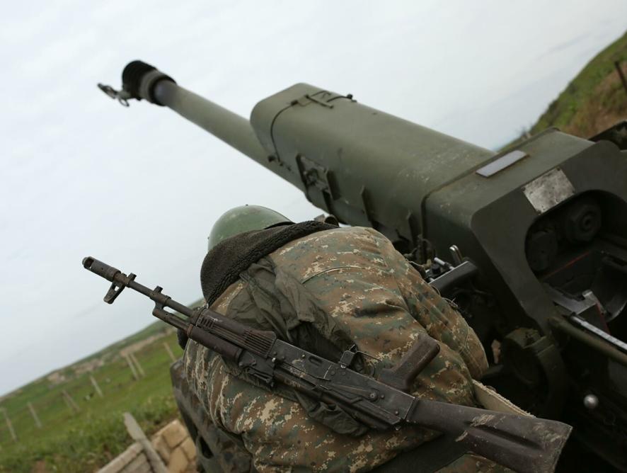 Калиев: Возникновение сегодняшнего кризиса можно было прогнозировать еще в июле