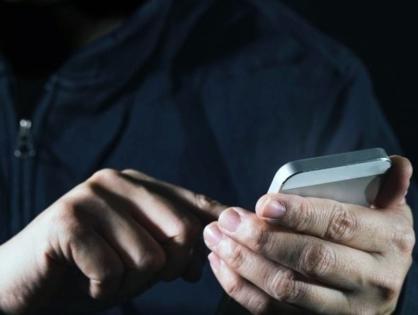 Эксперт рассказал о телефонах, которые нельзя прослушать