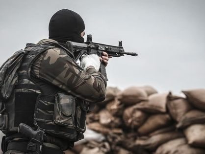 Задержаны сирийцы, планировавшие теракты в крупных городах Турции