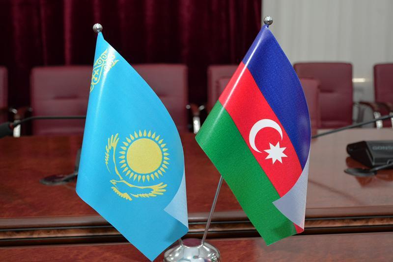 ЗАЯВЛЕНИЕ Посольства Азербайджанской Республики в Республике Казахстанв связи с эскалацией боевых действий в зоне Нагорно-Карабахского конфликта