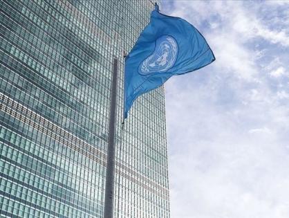 ООН: Из-за конфликта в Карабахе более 130 тыс. человек покинули свои дома