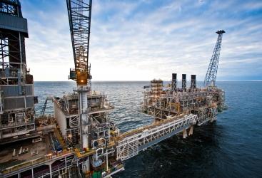 Баррель азербайджанской нефти продается за 40,58 доллара