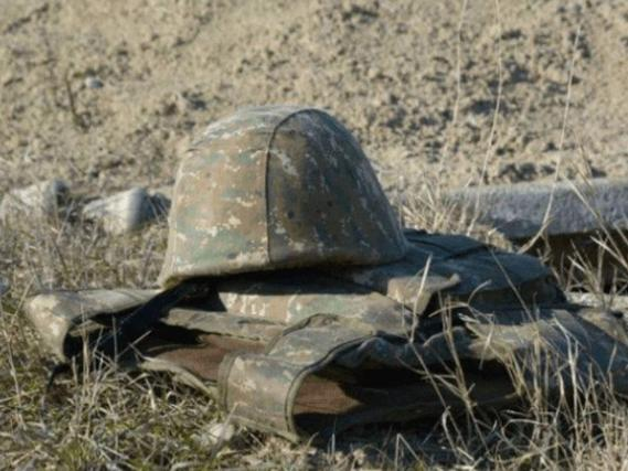 Азербайджан передал Армении тела погибших и пленных