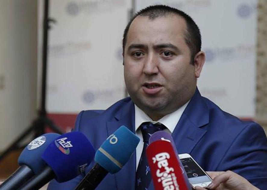 Агиль Алескер: «Именно решительная позиция Турции предотвратила вмешательство третьих сил в карабахский конфликт»