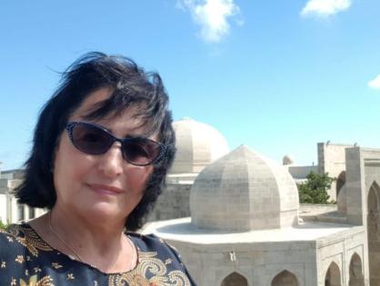 Любовь  офицального Казахстана к Армении – братья, не делайте так!