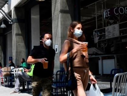 Названы три главных двигателя пандемии коронавируса