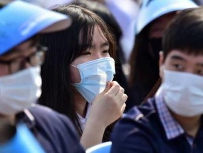 Почему Китай экстренно использует вакцину против COVID-19?