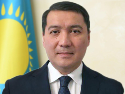 Обстрел Барды - грубое нарушение международного гуманитарного права - посол Казахстана