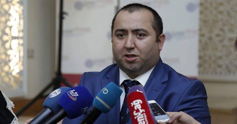 Размещение турецких военных на территории Азербайджана не угрожает интересам России