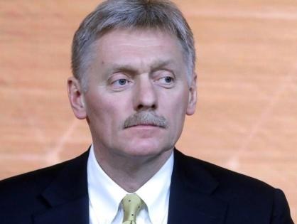 Песков прокомментировал сообщения западных СМИ об отставке Путина из-за болезни
