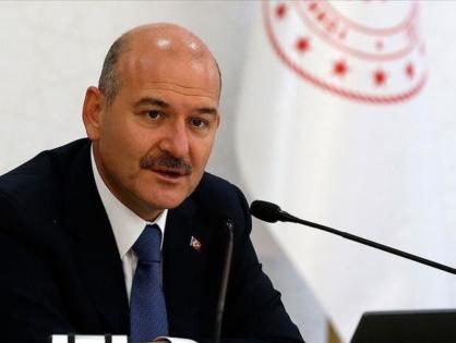 К концу 2021 года угроза РКК в Турции будет устранена