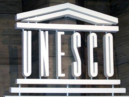 ЮНЕСКО примет участие в защите культурного и религиозного наследия Карабаха
