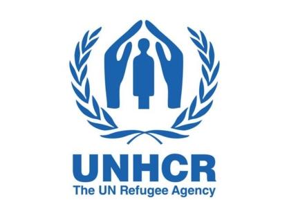 УВКБ ООН будет защищать лица, ставшие вынужденными переселенцами в результате карабахского конфликта