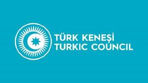 Совет сотрудничества тюркоязычных государств выразил соболезнования Азербайджану