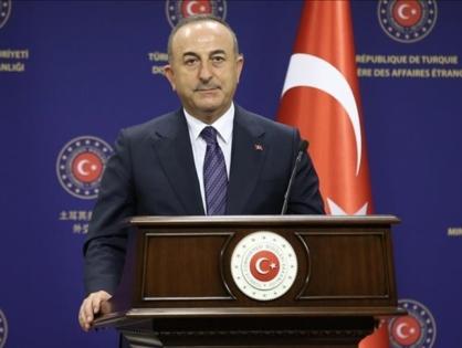 США предложили Турции совместную рабочую группу по санкциям