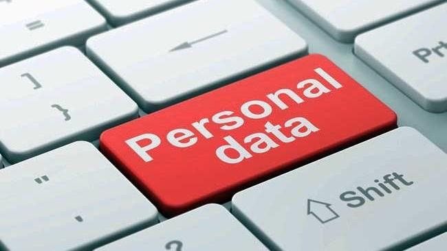 Персональные данные граждан Узбекистана будут хранить в стране