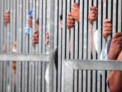 Азербайджанские активисты объявили голодовку в тюрьмах Ирана
