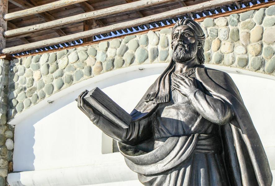 2021 жыл – Әзербайжанда «Низами Гәнжауи жылы» деп жарияланды