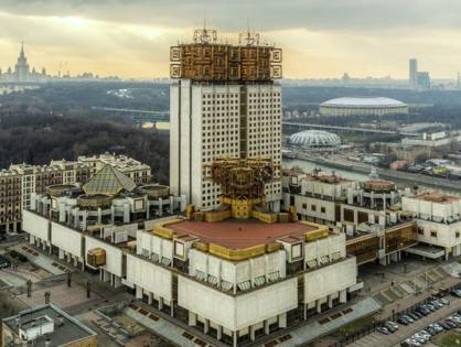 Просветители России выступили против «просветительского» закона Госдумы
