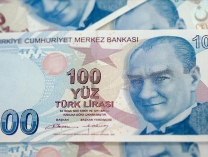 Всемирный банк повысил прогноз роста экономики Турции