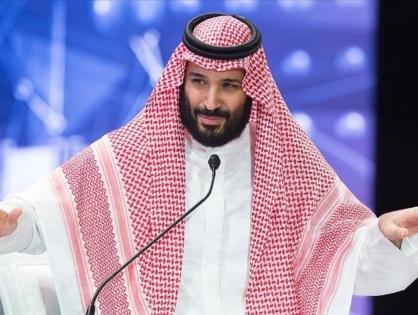 Разведка США обвинила принца Салмана в организации убийства Кашикчы