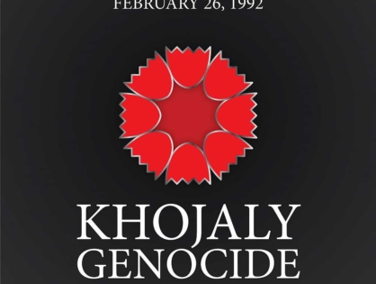Message of the Secretary General of the Turkic Council on the occasion of commemoration of Khojaly Genocide