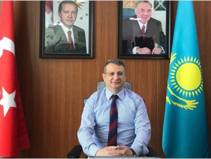 АНАЛИТИКА - От Тюркского совета к Тюркскому союзу