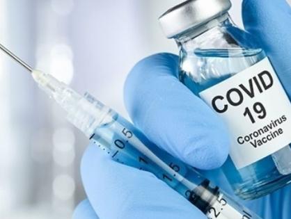 Узбекистан работает над созданием собственной вакцины от коронавируса