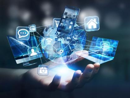 Более 3 миллионов данных казахстанских пользователей Facebook утекли в сеть.