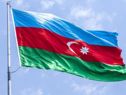 В Азербайджане отмечается День Республики