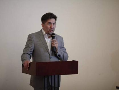 """""""Конгресс тюркских народов"""" выражает искренние соболезнования всему кыргызскому народу"""