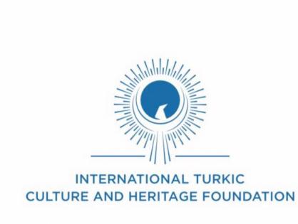 Uluslararası Türk Kültür ve Miras Vakfı Başkanı Günay Efendiyeva'nın Kırgızistan'da ilan edilen ulusal yas günü ile ilgili taziye mesajı